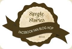 SS_bloghop