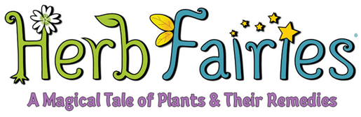 Herb-Fairies-Logo[1]