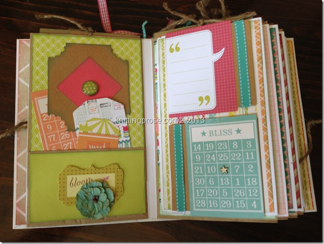 vertical paper bag mini page 2