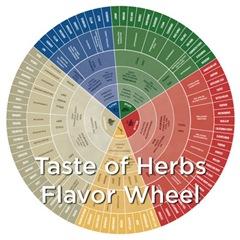 flavorwheel2