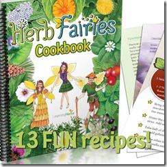 HF-meme-cookbook13